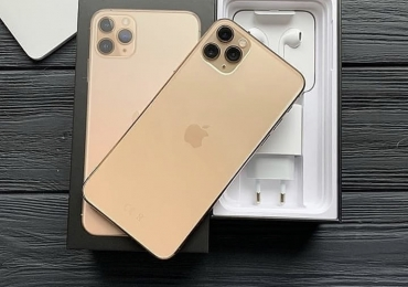 Apple iPhone 11 Pro 64GB koštao je 500 dolara, Apple iPhone 11 Pro Max 64GB koštao je 550 dolara, Apple iPhone 11 64GB koštao 450 dolara, Whatsapp Chat: 27837724253