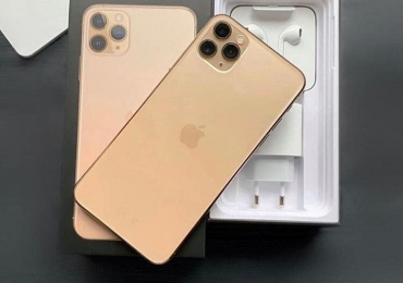 Buy Unlocked Apple iPhone 11 Pro iPhone X (Whatsapp : +13072969231)