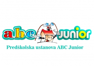 Predškolska ustanova ABC Junior