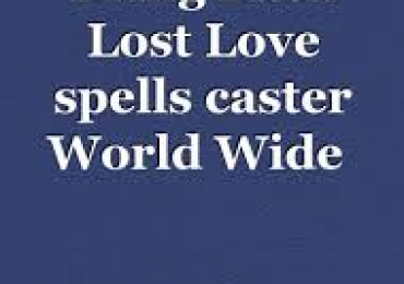 ~~Love Spells To Bring back Lost Lover Immediately Call or Whatsapp +27788676511 :A STRONGER LOVE SPELLS CASTER AND A GREAT HEALER IS HERE TO ASSIST YOU WITH THE FOLLOWING CALL/WHATSAPP +27788676511 Finding new love/ quick marriage