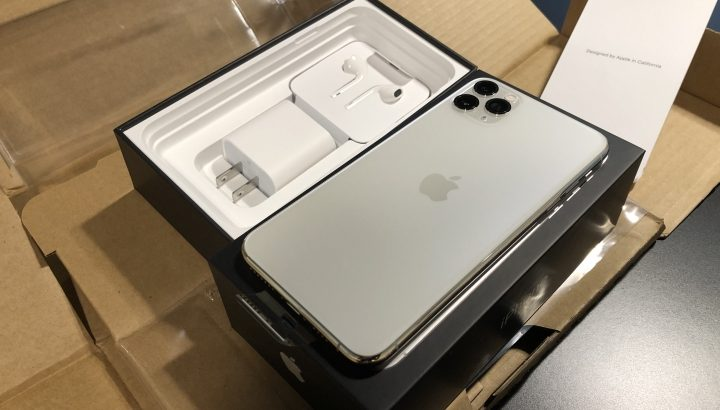 For Sell: Apple iPhone 11 Pro Max / iPhone 11 Pro / iPhone 11