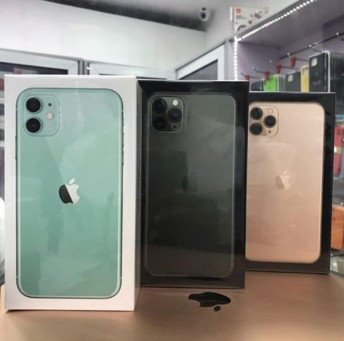 Apple iPhone 11 Pro Max, iPhone 11 Pro €380 EUR WhatsAp +447841621748, iPhone 11 €320 EUR, Apple iPad Pro