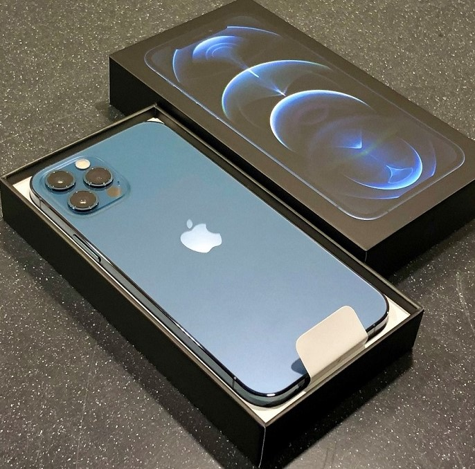 Apple iPhone 12 Pro 128GB cost $700USD, iPhone 12 64GB cost $550USD, iPhone 12 Pro Max 128GB cost $750USD, iPhone 11 Pro 64GB cost $500USD , iPhone 11 Pro Max 64GB cost $550USD , Whatsapp Chat : +27837724253
