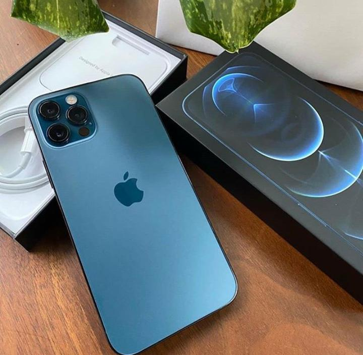 Apple iPhone 12 Pro 128GB = 500euro, iPhone 12 Pro Max 128GB = 550euro,Sony PlayStation PS5 Console Blu-Ray Edition = 340euro,  iPhone 12 64GB = 430euro , iPhone 12 Mini 64GB = 400euro