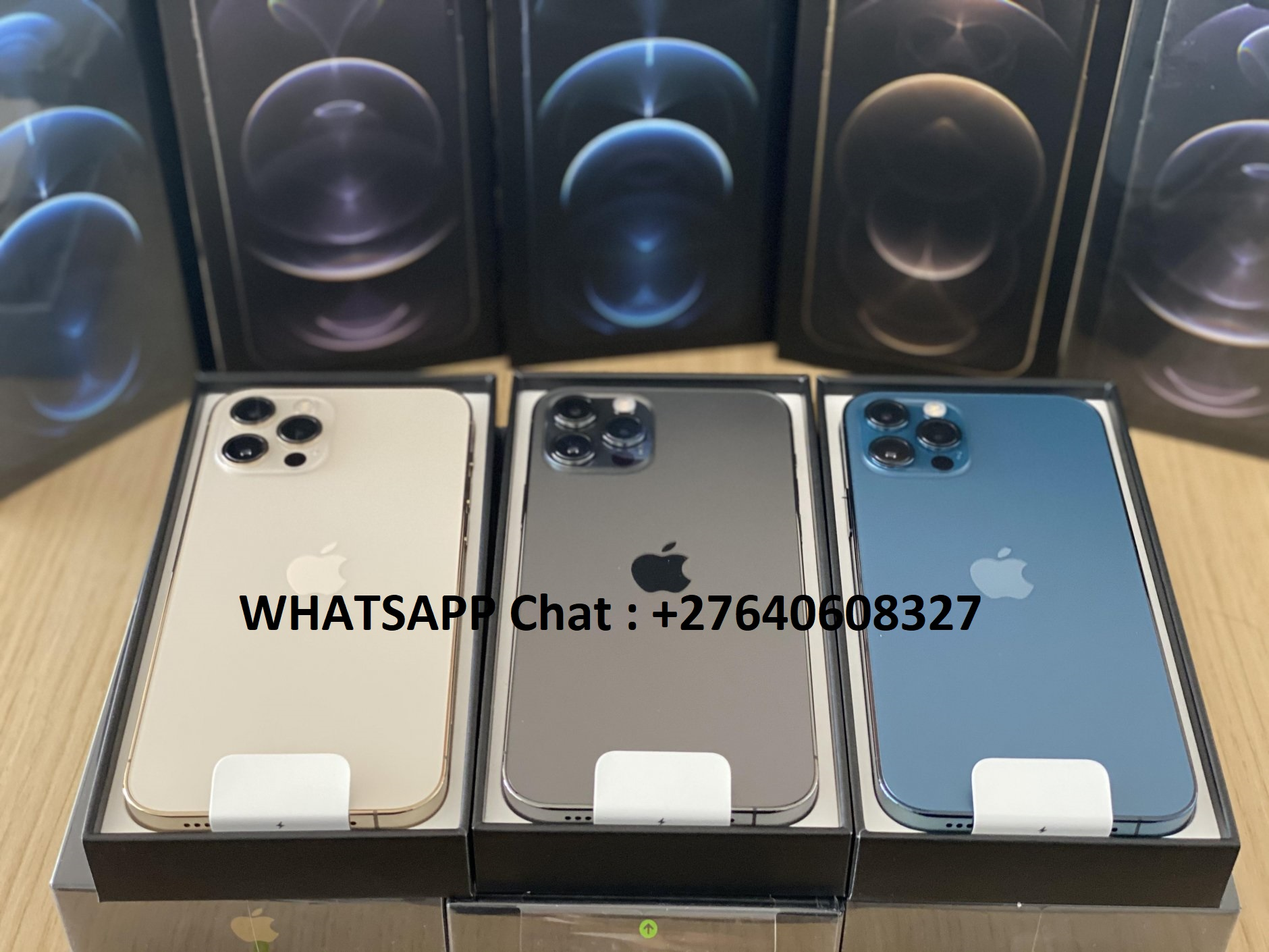 Apple iPhone 12 Pro, iPhone 12 Pro Max, iPhone 12, iPhone 12 Mini, iPhone 11 Pro, iPhone 11 Pro Max , Samsung Galaxy S21 Ultra 5G, Samsung Galaxy S21 Plus 5G, Samsung  Galaxy S21, Samsung Note 20, Samsung Note 20 Ultra 5G